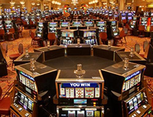 French Lick Springs Resort & Casino